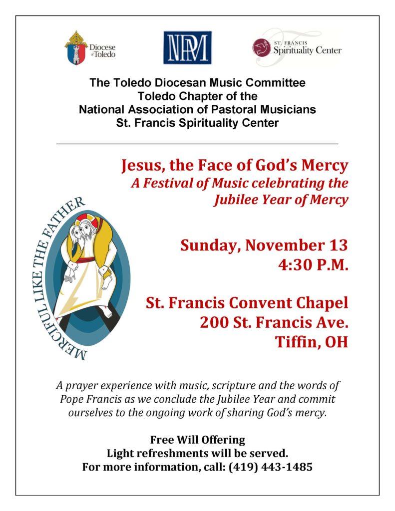 jesus-the-face-of-gods-mercy-flyer-final