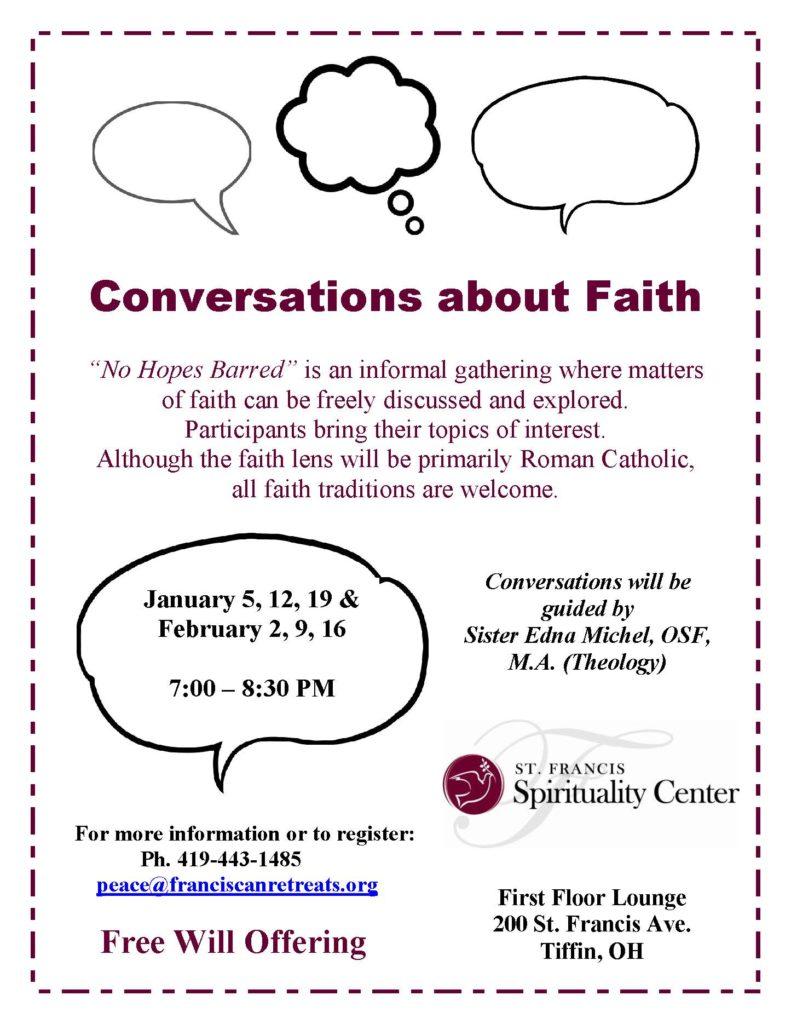 conversations-about-faith-flyer-final