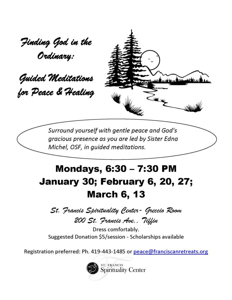 guided-meditation-flyer-2017