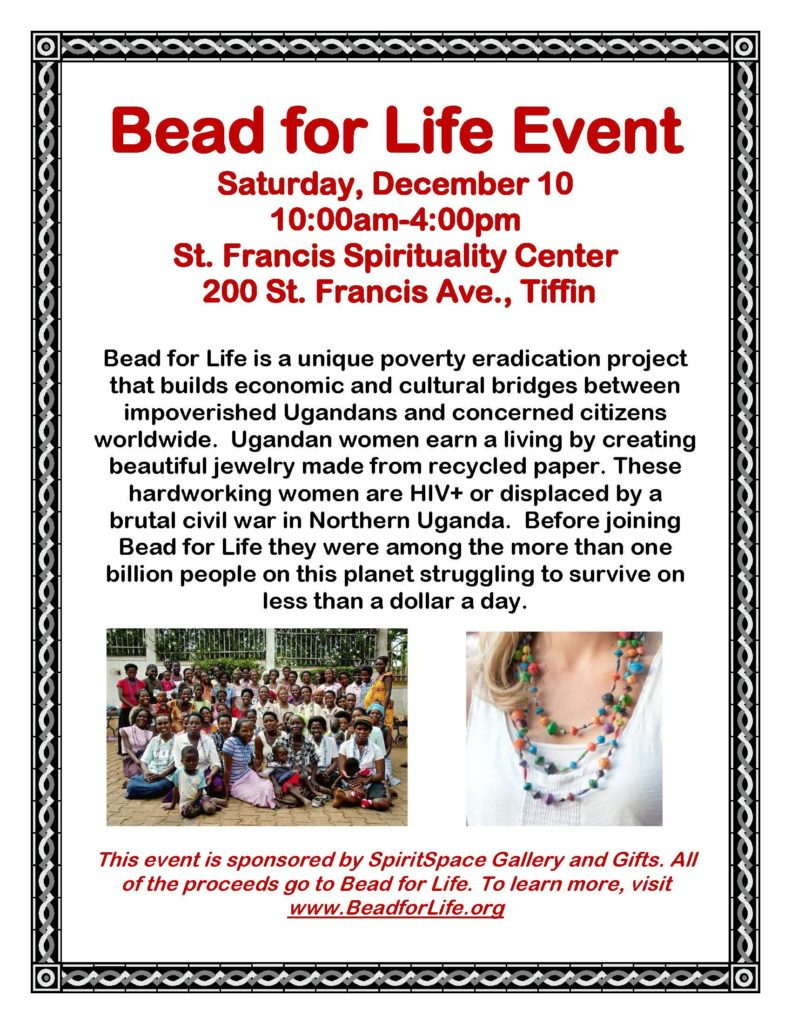 bead-for-life-event