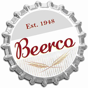 Beerco-Good-logo