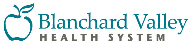 blanchard-valley-health-systems
