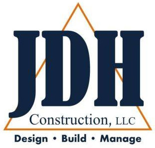 jdh-construction-good-logo