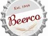 Beerco-Good-logo