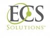 ECS-Solutions